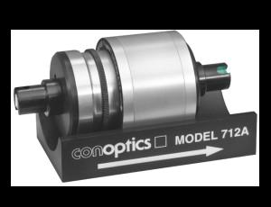 model-712a-300x230
