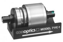 model-711c1