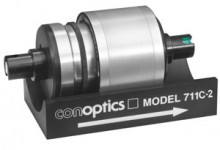 model-711c2
