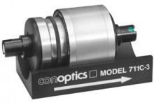 model-711c3