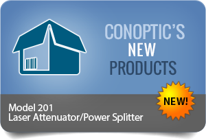newproducts_conoptics_201