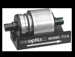 model-711a-300x230