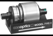 model-711c31-220x150